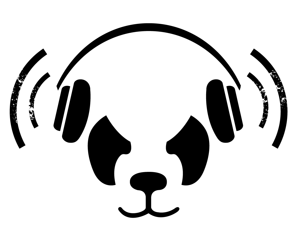 Panda Logo http://simplybeats.wordpress.com/2011/04/06/the-white-panda-steal-eastwood/
